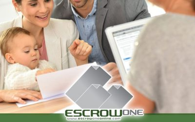 How does Escrow Work?