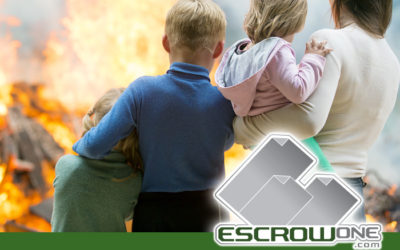 Prepare Your Family for an Emergency – FIRE SAFETY READY