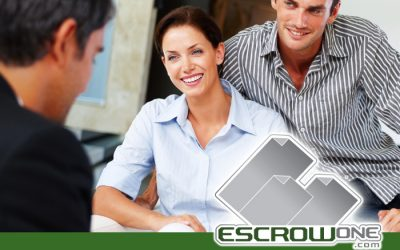 Is Escrow Licensed?