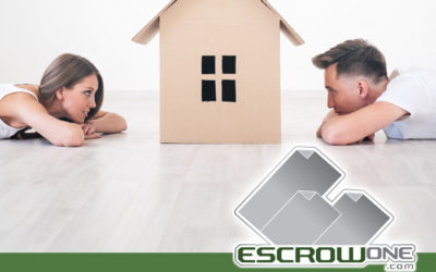 3 Things You Need to Know About the Escrow Process